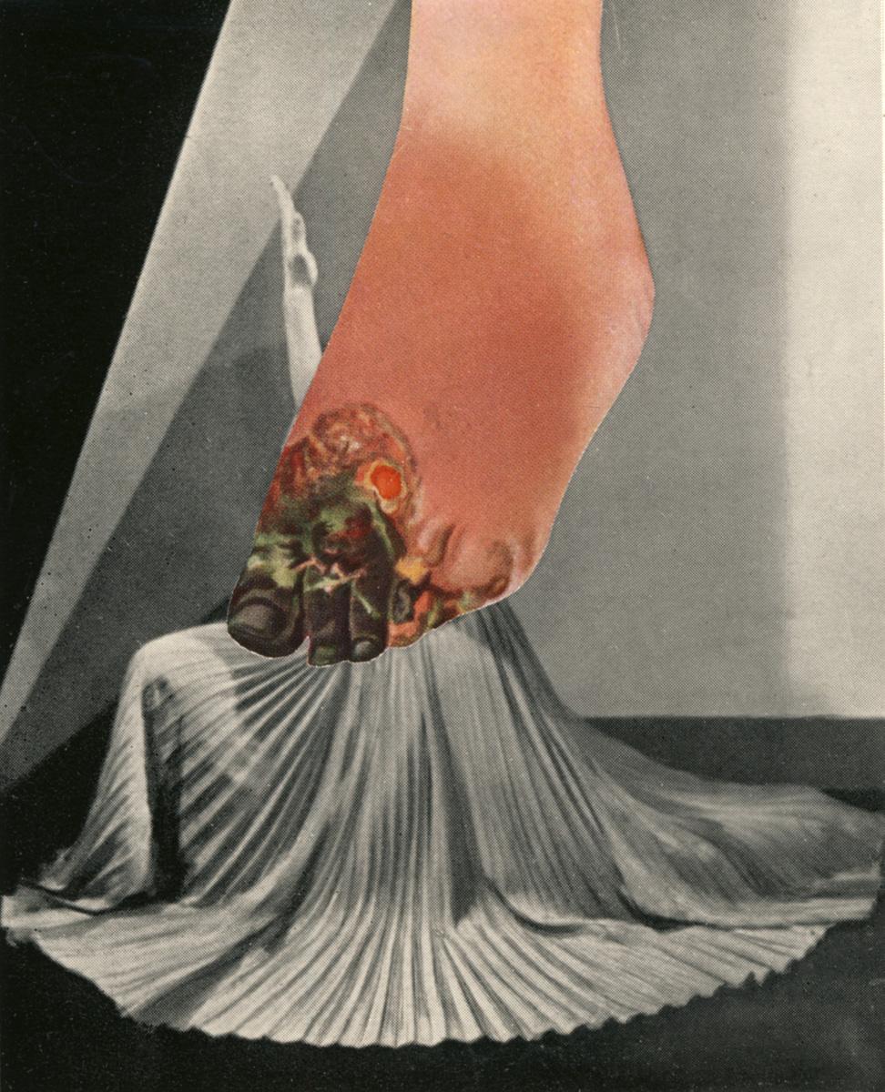 KEELERTORNERO_collage_22