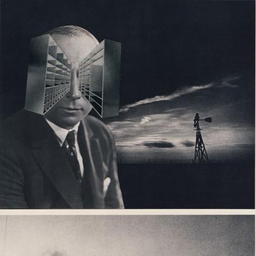 KEELERTORNERO_collage_62