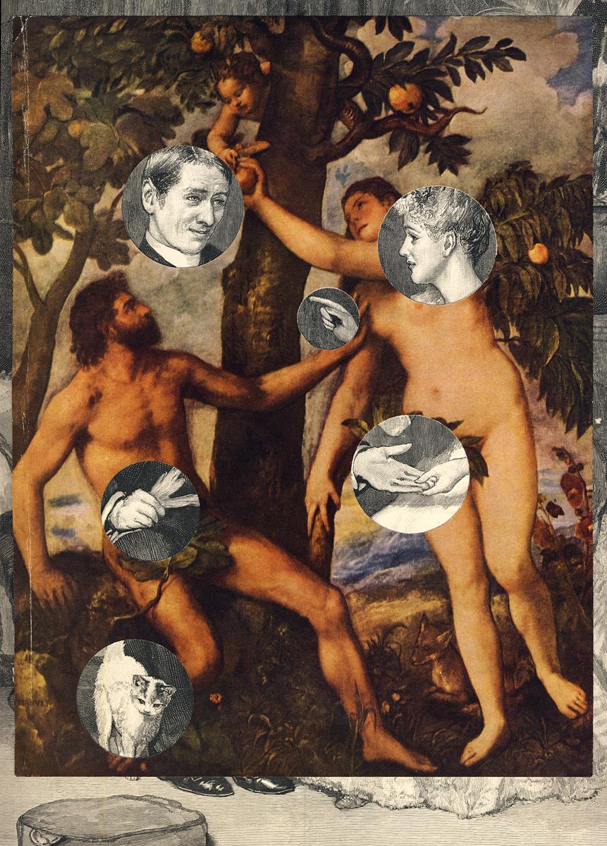 KEELERTORNERO_collage_74
