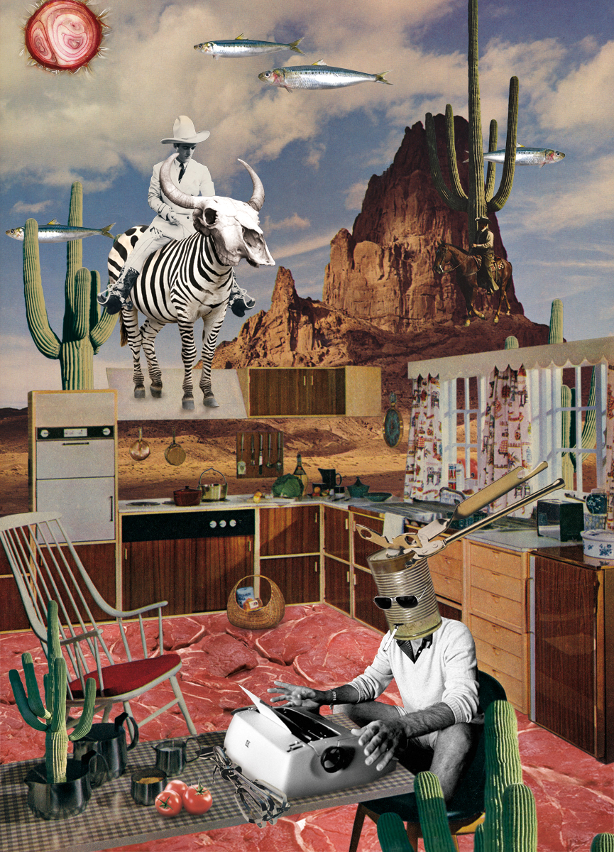 KEELERTORNERO_digitalcollage_18