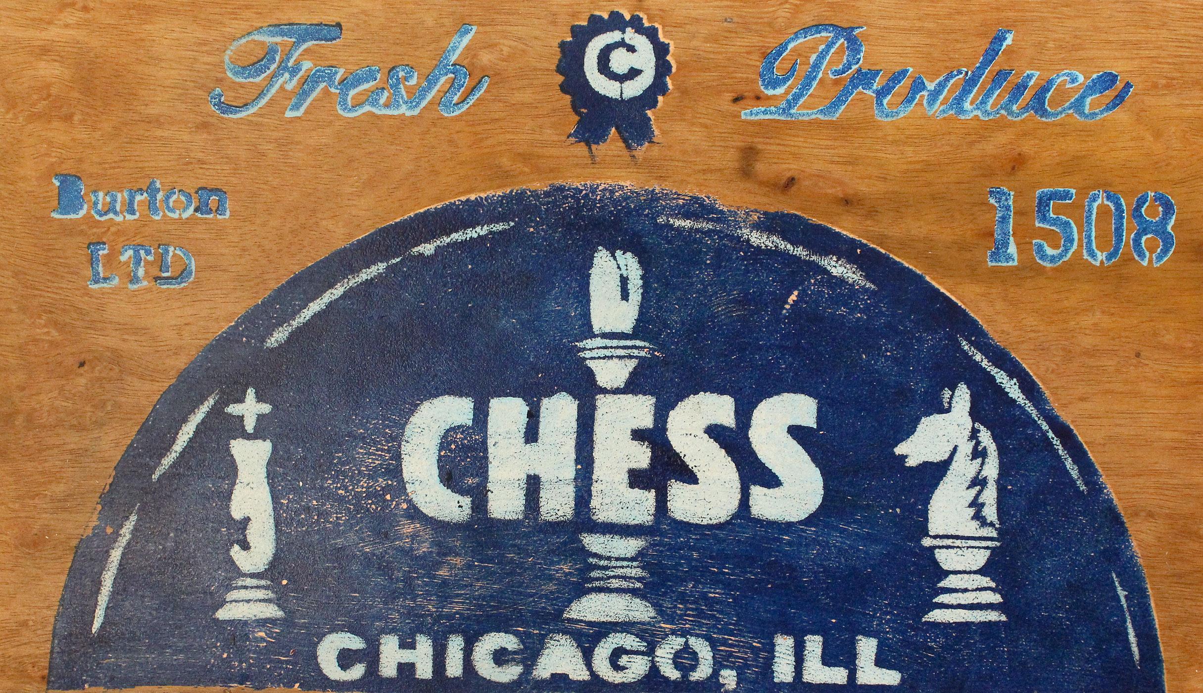 13-chess