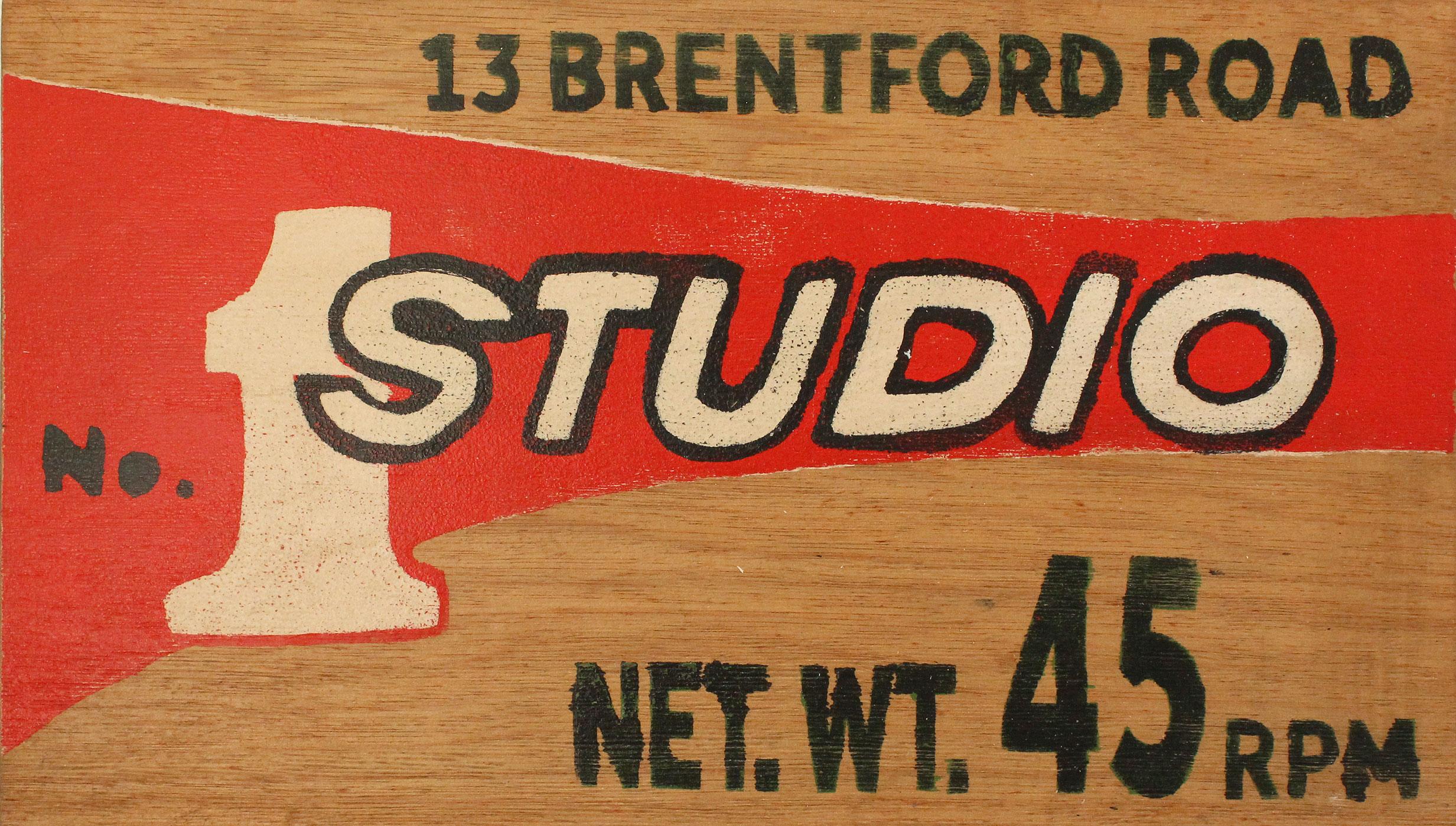 15-studio1