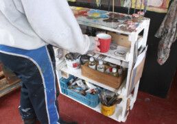 painting-trolley-1